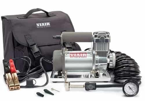VIAIR 300P 30033 Air Compressor