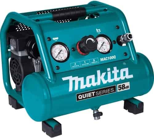 Makita MAC100Q Current Price