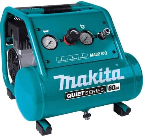 Makita MAC210Q Current Price