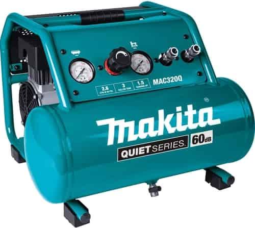 Makita MAC320Q Current Price